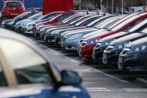 Βόμβα στην αγορά: Ανακαλούνται πασίγνωστα ΙΧ που οδηγούν εκατομμύρια Έλληνες! – Cars