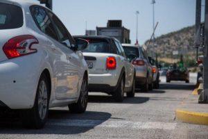 Χαμός στην αγορά: Ανακαλούνται άρον άρον από την αγορά ΙΧ που οδηγούν χιλιάδες Έλληνες! – Cars