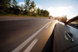 Έρχεται το «μαύρο κουτί» στα αυτοκίνητα! – Πώς θα λειτουργεί και γιατί είναι απαραίτητο; – Cars