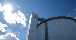 Βουλή: Τροπολογία με ρυθμίσεις για την Ελληνική Βιομηχανία Ζάχαρης