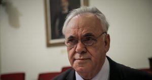 Γ. Δραγασάκης: Να ανταποκριθούμε στις προσδοκίες της προοδευτικής πλειοψηφίας