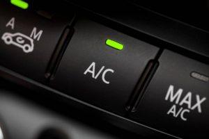 Προσοχή με το air condition αυτοκινήτου: Ποιο το τραγικό λάθος που βάζει σε κίνδυνο την υγεία! – Cars
