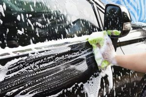 Αυτό είναι το μυστικό για να λάμπουν οι ζάντες του αυτοκινήτου σας! – Cars