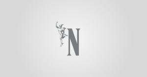 EURO 2020: Πρόκριση για Βέλγιο, στην Ολλανδία το ντέρμπι