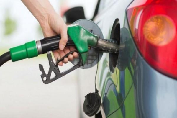 Αυτός είναι ο τρόπος που νοθεύουν την βενζίνη στο αυτοκίνητο σας! Τεράστια προσοχή! - Cars