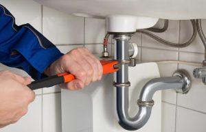 Τα βασικά που πρέπει να ξέρετε για τα υδραυλικά σας
